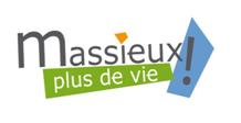 Massieux