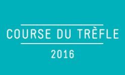 Course du Trèfle / 2016
