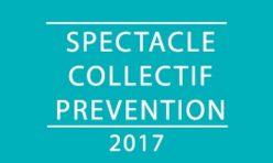 2017 / Collectif Prévention